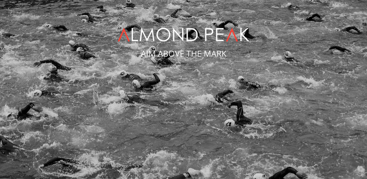 Almond Peak
