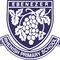 Rhenish Primary School.