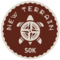 The Unofficial New Terrain 50k