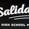 Salida Racing