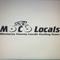 Mo. Co. Locals