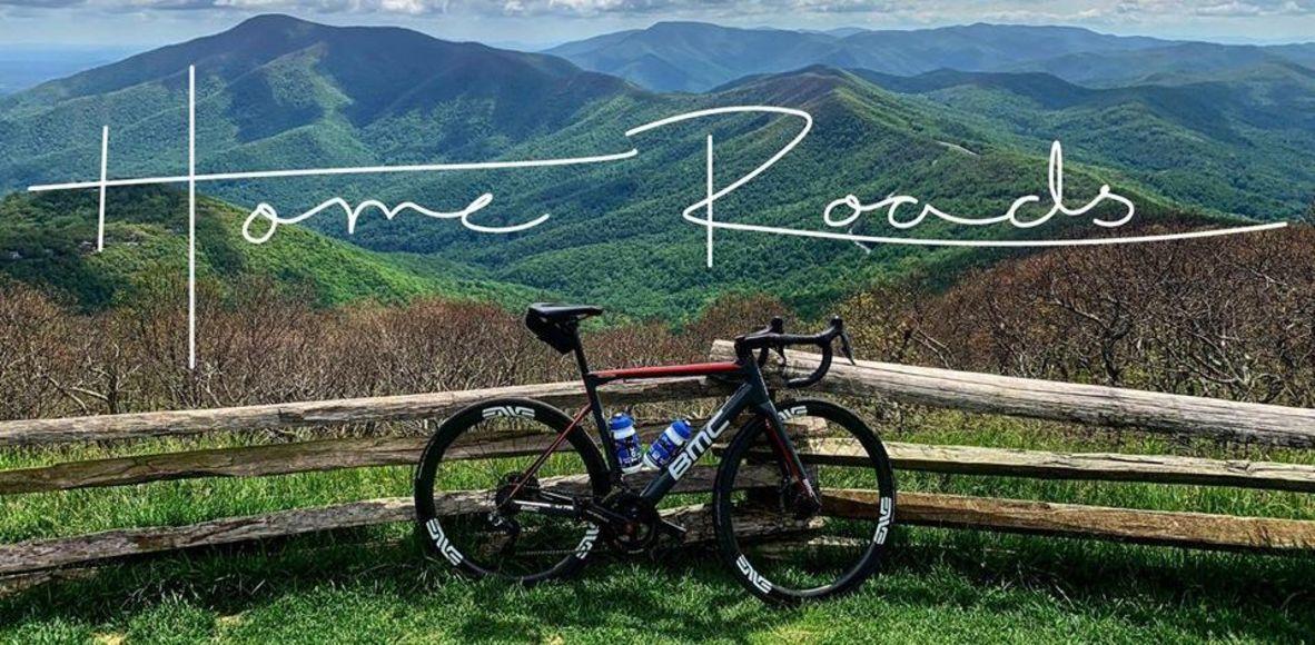 Ride Home Roads