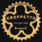 GRUPPETTO Cycling Team