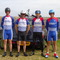 Malton Wheelers Road Club