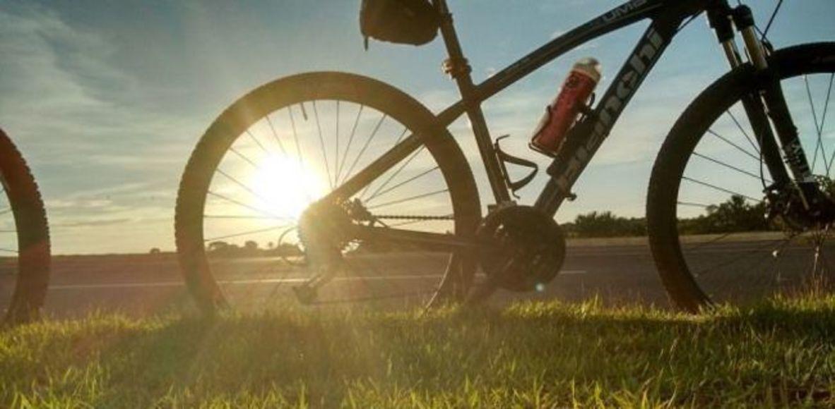 UR Cycling 200K