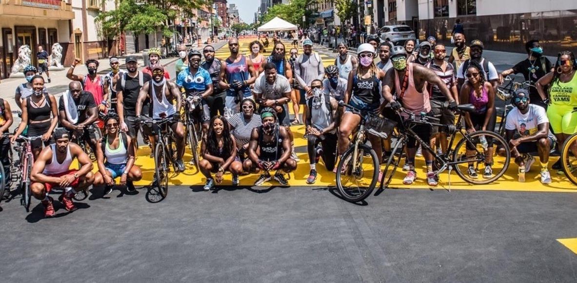 Good Co Bike Club