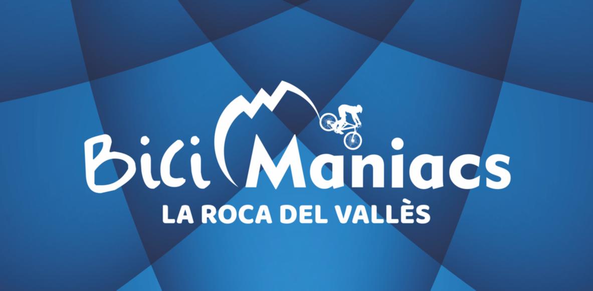 BiciManiacs