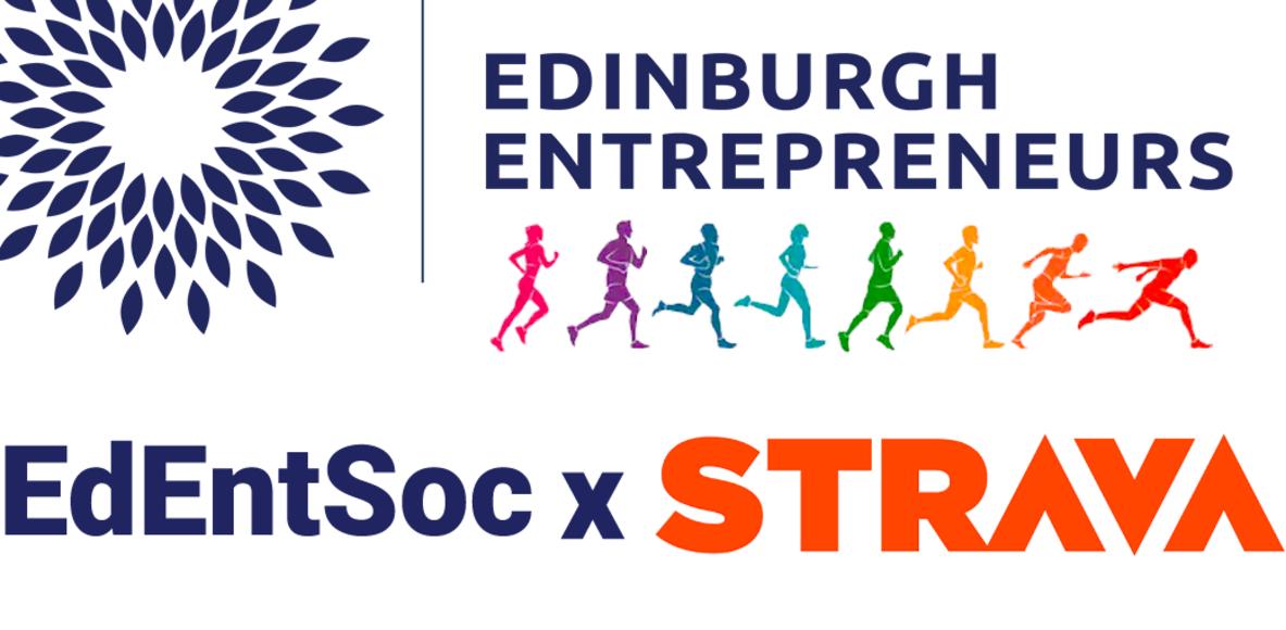 Edinburgh Entrepreneurs