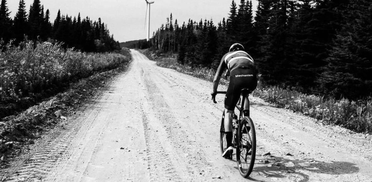 Vélo Cartel Coaching