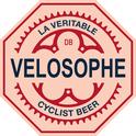 VELOSOPHE Cyclist Beer