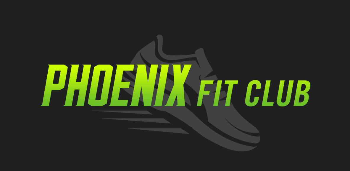 Phoenix Fit Club