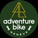 Adventure Bike Genève