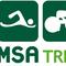 MSA Triathlon
