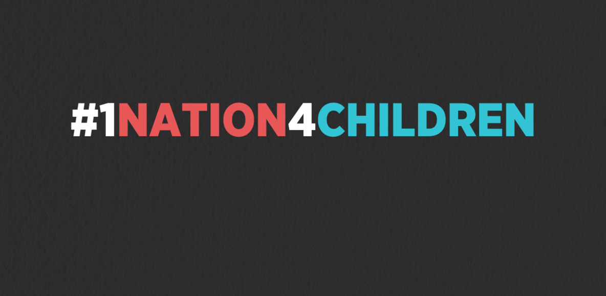Children's Rights | Protecting Kids. Providing Hope.