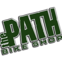 The Path Bike Shop