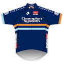 Champion System-Stan's NoTubes