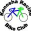 Kenosha Racine Bike Club