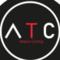 Atipico Cycling