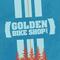 Golden Bike Shop