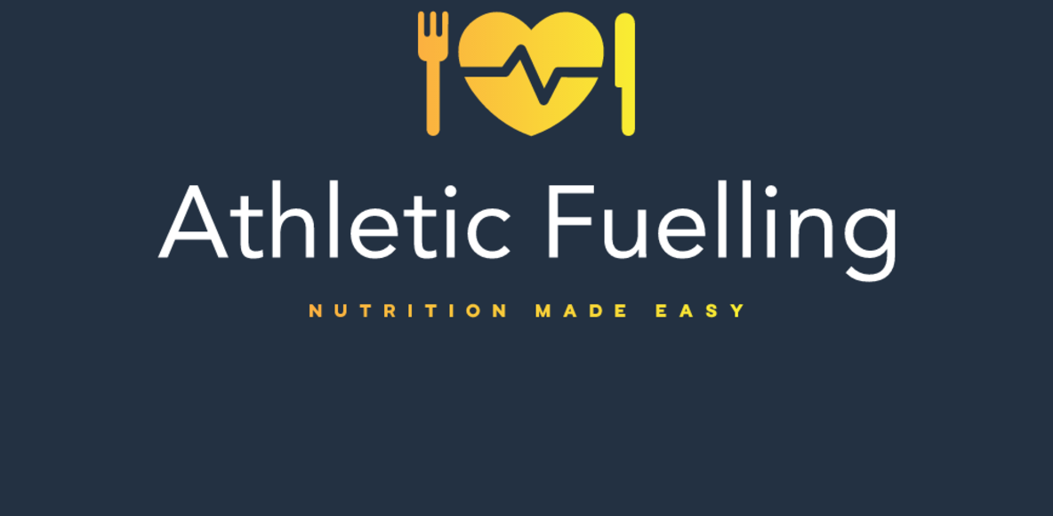 Athletic Fuelling