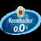 Krombacher  o,0
