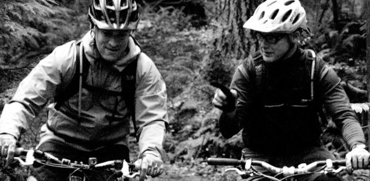 Lynn Valley Bikes