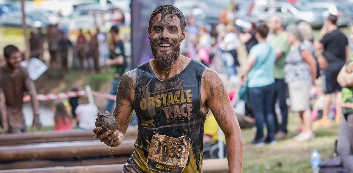 Obstacle Race Magazine Community