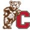 Cornell Athletics Alumni Affairs