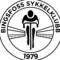 Bingsfoss Sykkelklubb