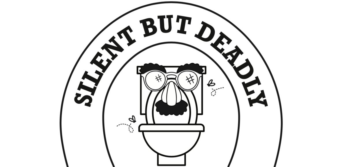 Silent But Deadly Poop Loop TT