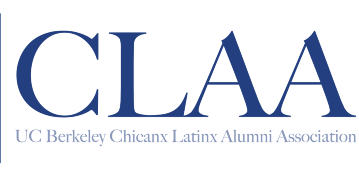 UC Berkeley Chicanx Latinx Alumni Association (CLAA)