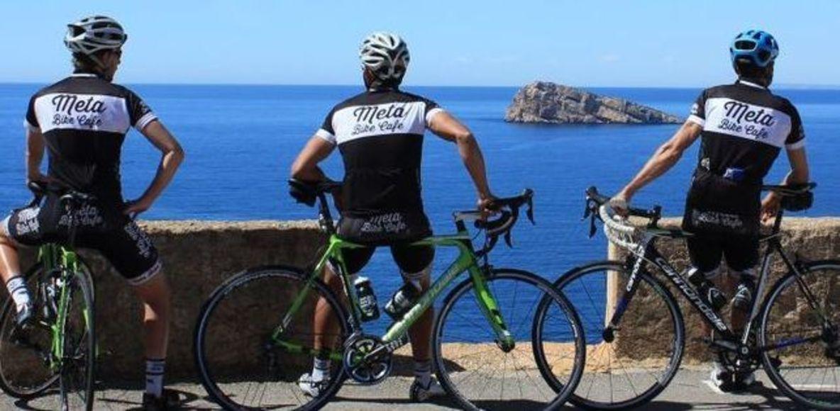 Club Ciclista Ciclo Costa Blanca