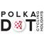 Polka Dot Cycling Holidays