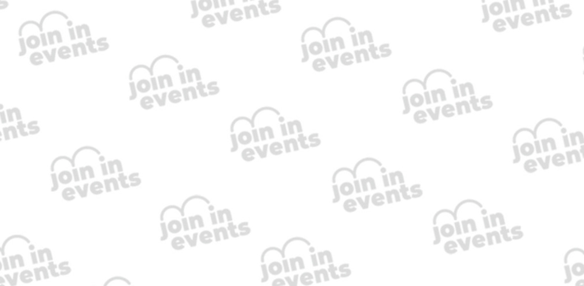 Join In Events Canada
