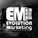 Evolution Marketing CR