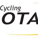 Cycling Otago