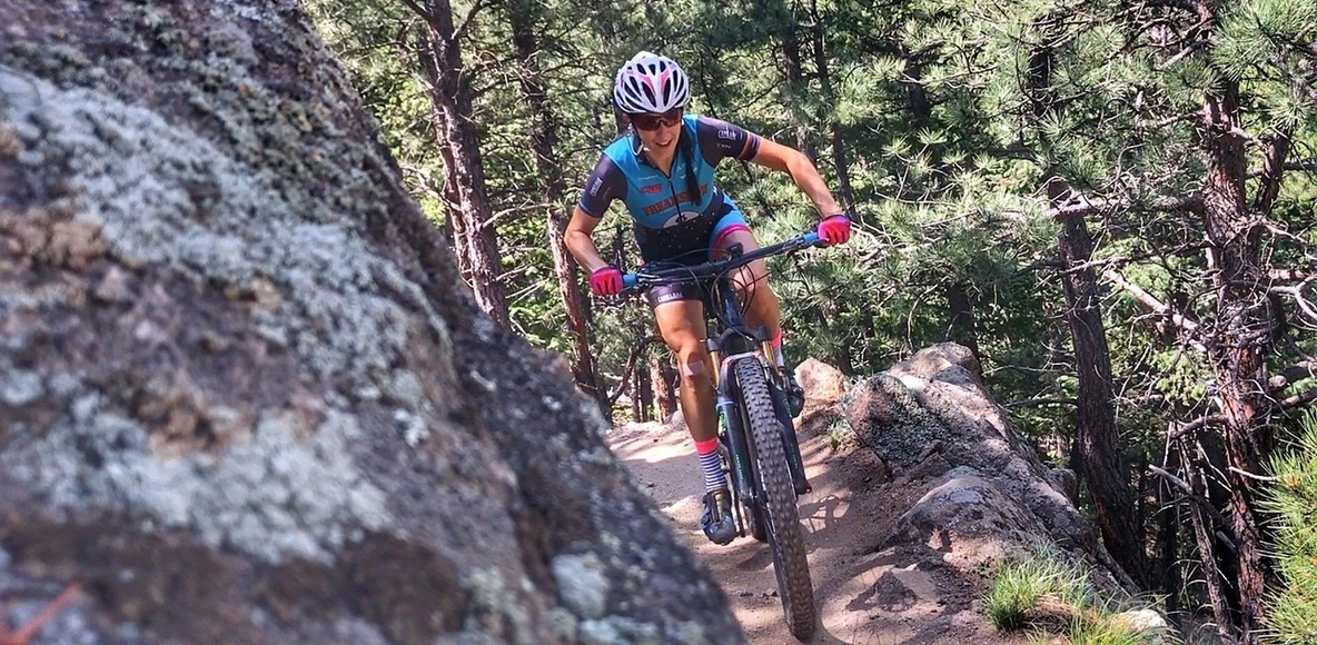 Moxy and Grit with Sonya Looney