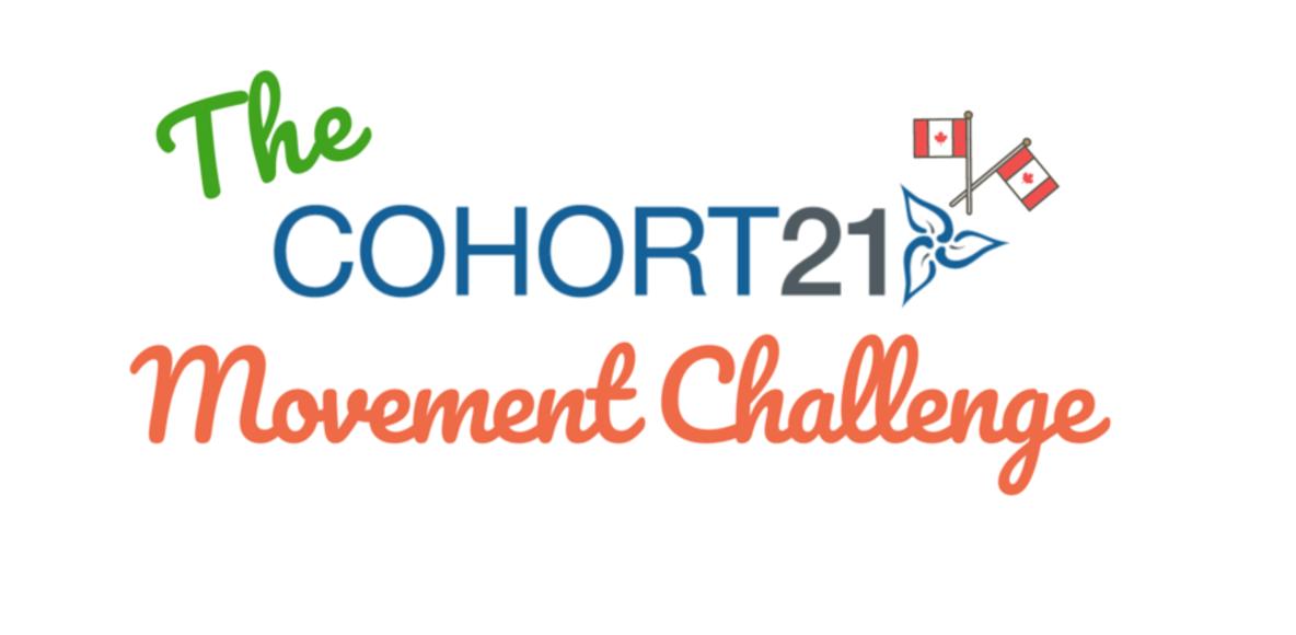 Cohort21 Moves