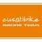 Cusati Bike Racing Team