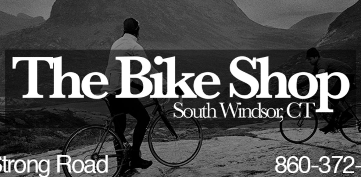 The Bike Shop - South Windsor
