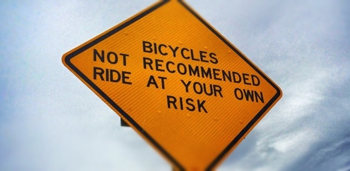 Cyclizing