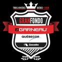 Groupe d'entraînement Granfondo Garneau-Québecor