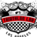 Redondo Beach, California Club | Triathlon LAB on Strava
