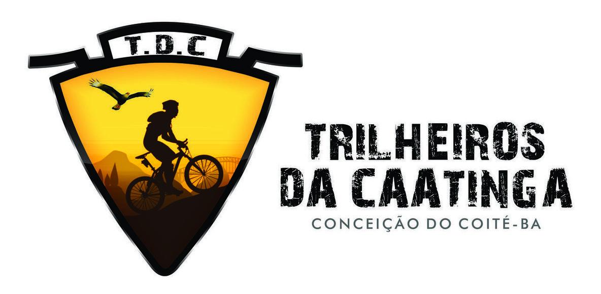 Trilheiros da Caatinga