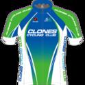 Clones Cycling Club