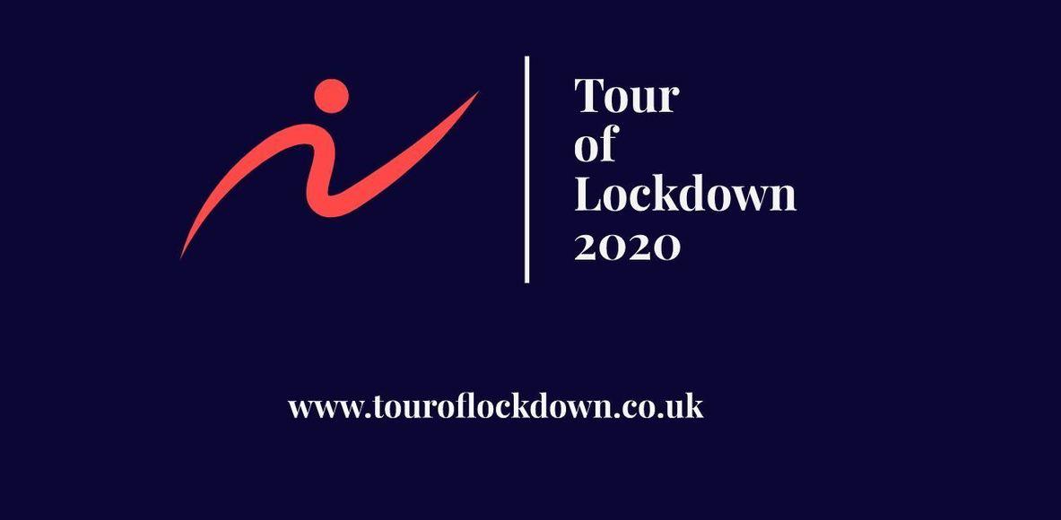 Tour of Lockdown 2020