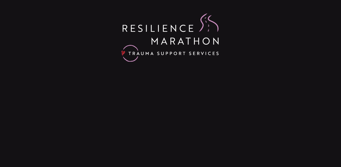 Trauma Support Services