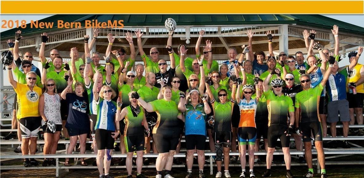 Selma Cyclepaths