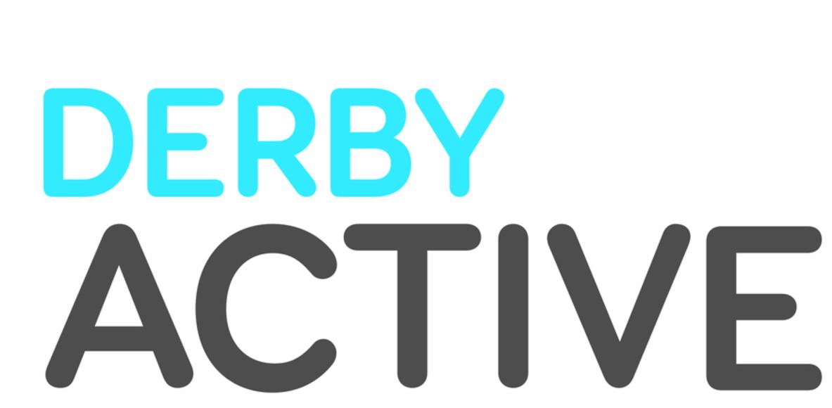 Derby Active