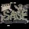 SAGE Trail Alliance